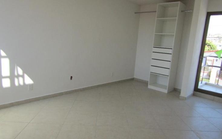 Foto de casa en venta en 02 33, vergeles de oaxtepec, yautepec, morelos, 1903058 No. 09