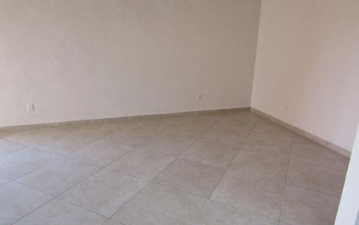 Foto de casa en venta en 02 33, vergeles de oaxtepec, yautepec, morelos, 1903058 no 10