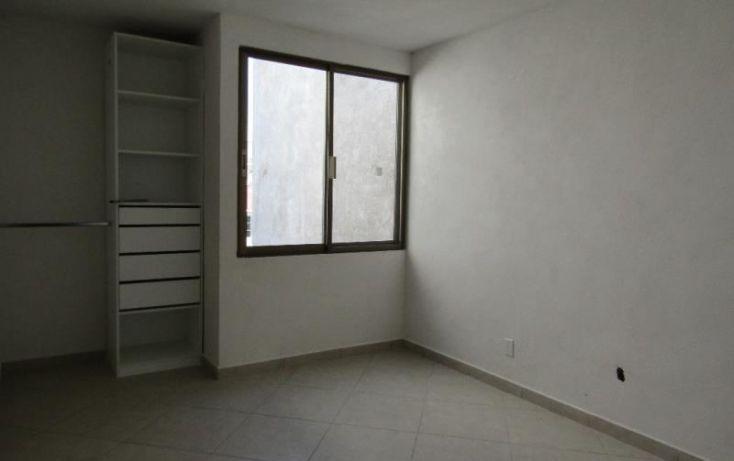 Foto de casa en venta en 02 33, vergeles de oaxtepec, yautepec, morelos, 1903058 no 12