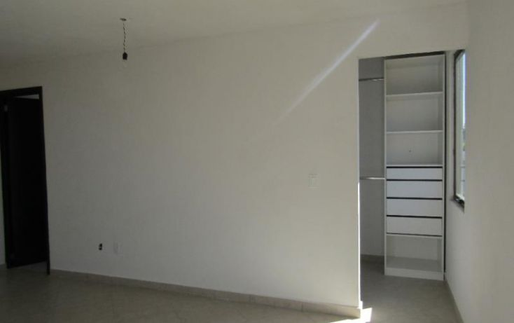 Foto de casa en venta en 02 33, vergeles de oaxtepec, yautepec, morelos, 1903058 no 14