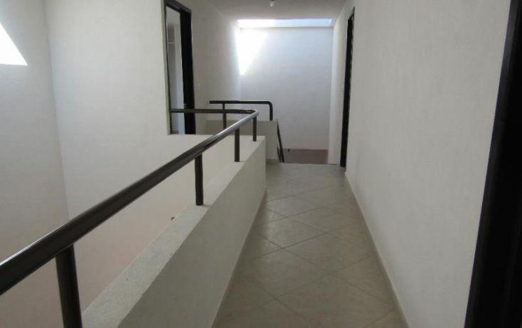 Foto de casa en venta en 02 33, vergeles de oaxtepec, yautepec, morelos, 1903058 no 16