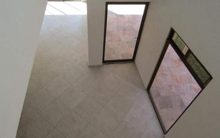 Foto de casa en venta en 02 33, vergeles de oaxtepec, yautepec, morelos, 1903058 No. 17