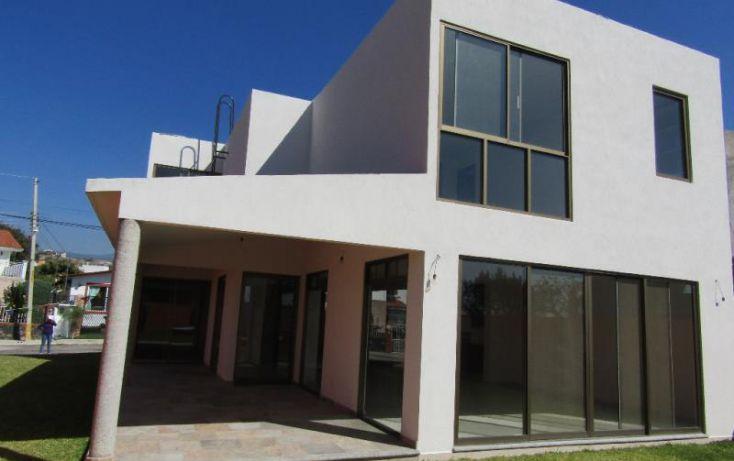 Foto de casa en venta en 02 33, vergeles de oaxtepec, yautepec, morelos, 1903058 no 19