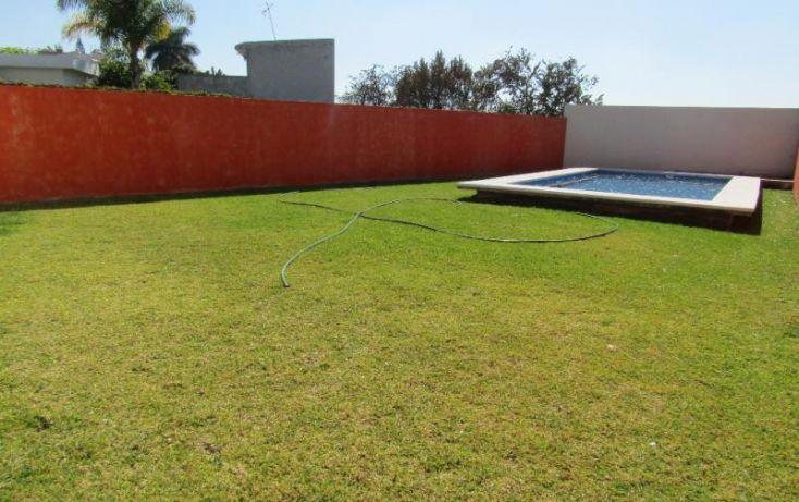 Foto de casa en venta en 02 33, vergeles de oaxtepec, yautepec, morelos, 1903058 no 23