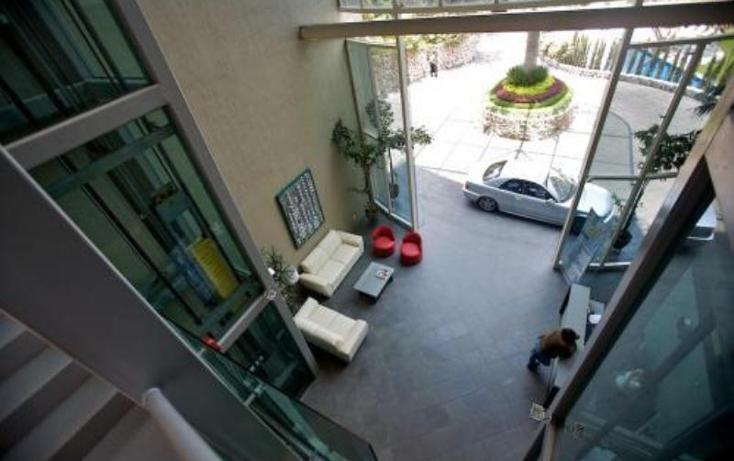 Foto de departamento en venta en  02, jacarandas, cuernavaca, morelos, 404134 No. 03