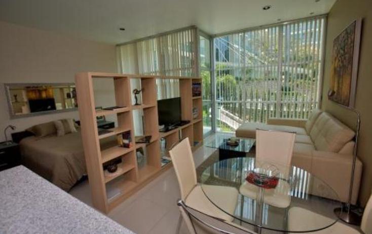 Foto de departamento en venta en  02, jacarandas, cuernavaca, morelos, 404134 No. 04