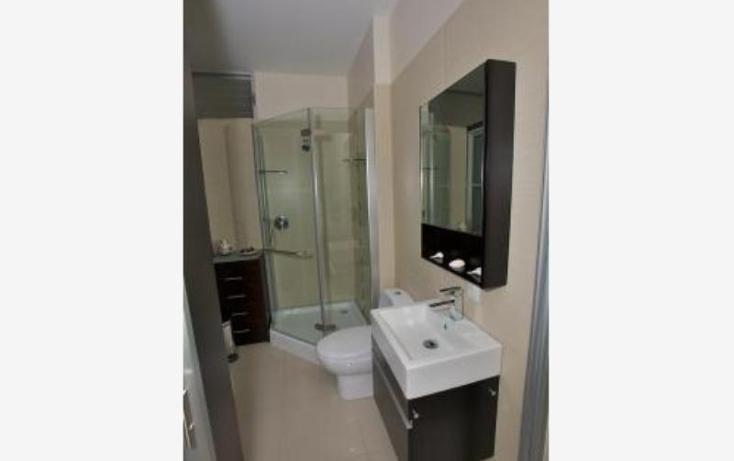 Foto de departamento en venta en  02, jacarandas, cuernavaca, morelos, 404134 No. 06