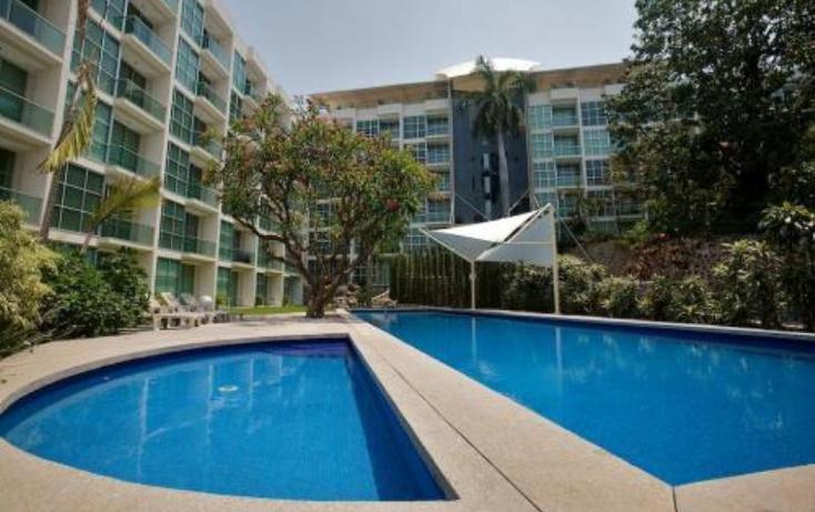 Foto de departamento en venta en  02, jacarandas, cuernavaca, morelos, 404134 No. 09