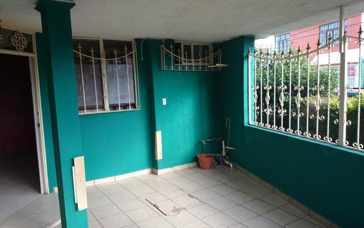 Foto de casa en venta en  02, las flores, fresnillo, zacatecas, 1221825 No. 02