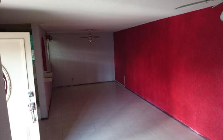 Foto de casa en venta en  02, las flores, fresnillo, zacatecas, 1221825 No. 03