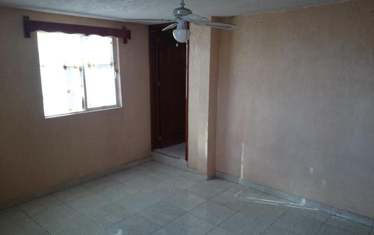 Foto de casa en venta en  02, las flores, fresnillo, zacatecas, 1221825 No. 06