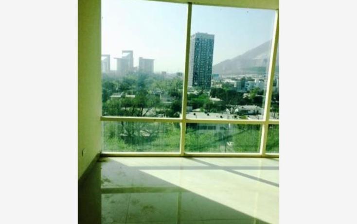 Foto de departamento en venta en miravalle 02, miravalle, monterrey, nuevo león, 787297 No. 01
