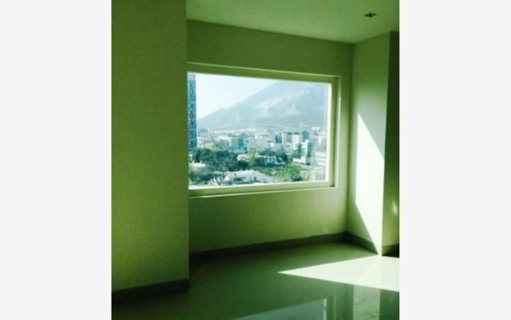 Foto de departamento en venta en miravalle 02, miravalle, monterrey, nuevo león, 787297 No. 03
