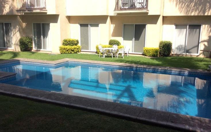 Foto de casa en venta en  02, oacalco, yautepec, morelos, 1563534 No. 01