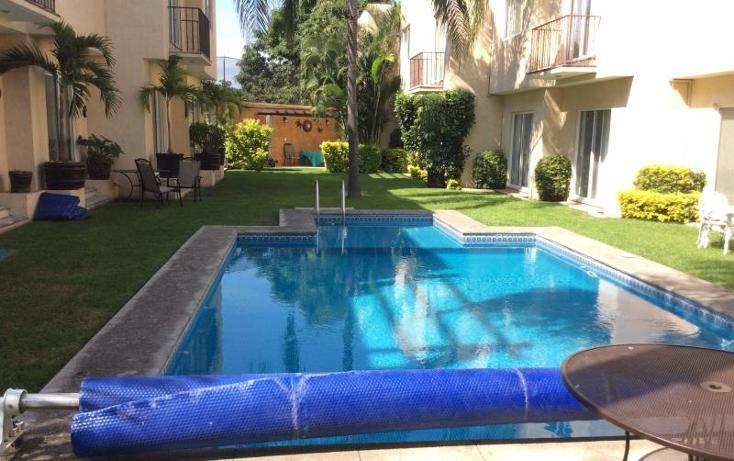 Foto de casa en venta en  02, oacalco, yautepec, morelos, 1563534 No. 02
