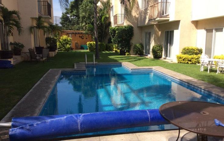 Foto de casa en venta en  02, oacalco, yautepec, morelos, 1563534 No. 03