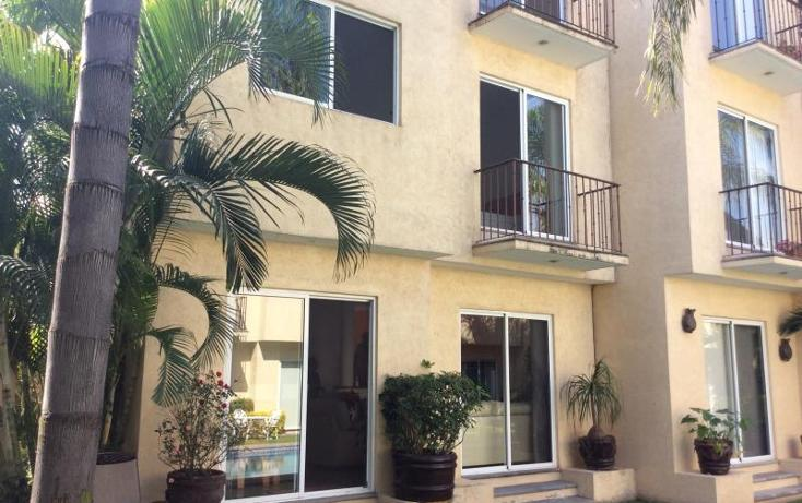 Foto de casa en venta en oacalco 02, oacalco, yautepec, morelos, 1563534 No. 04