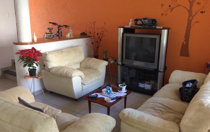 Foto de casa en venta en  02, oacalco, yautepec, morelos, 1563534 No. 05
