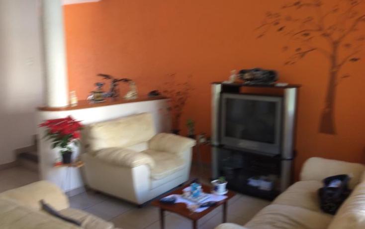 Foto de casa en venta en  02, oacalco, yautepec, morelos, 1563534 No. 06