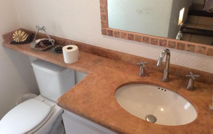 Foto de casa en venta en  02, oacalco, yautepec, morelos, 1563534 No. 07