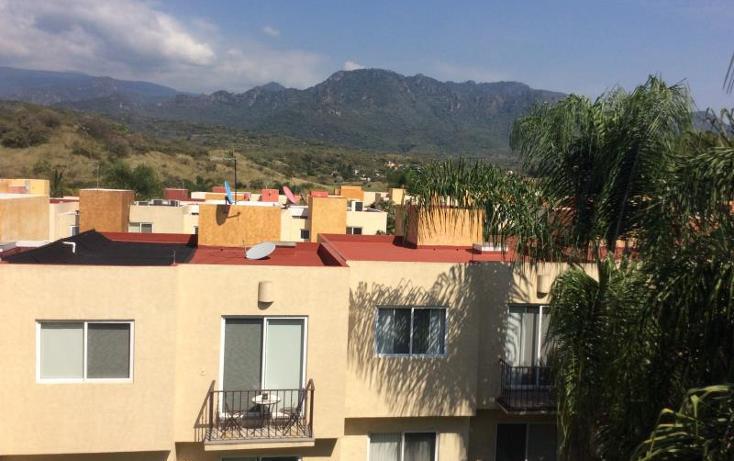 Foto de casa en venta en oacalco 02, oacalco, yautepec, morelos, 1563534 No. 08