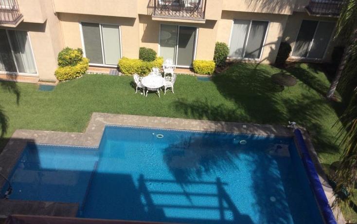 Foto de casa en venta en oacalco 02, oacalco, yautepec, morelos, 1563534 No. 09