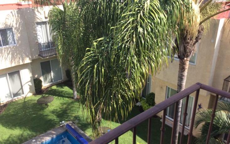 Foto de casa en venta en  02, oacalco, yautepec, morelos, 1563534 No. 10