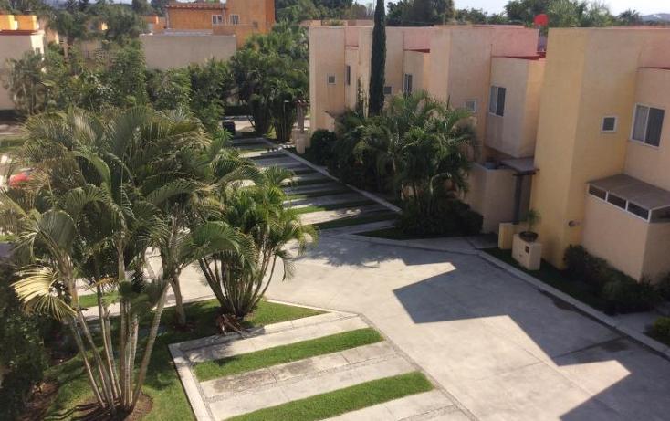 Foto de casa en venta en  02, oacalco, yautepec, morelos, 1563534 No. 13