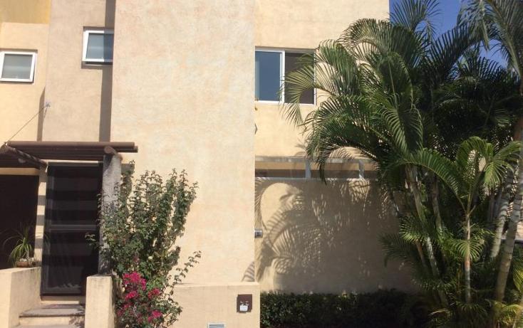 Foto de casa en venta en  02, oacalco, yautepec, morelos, 1563534 No. 16