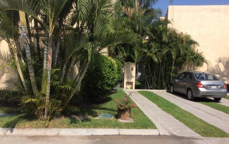 Foto de casa en venta en  02, oacalco, yautepec, morelos, 1563534 No. 17