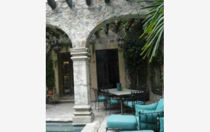 Foto de casa en venta en  02, san miguel de allende centro, san miguel de allende, guanajuato, 399797 No. 02