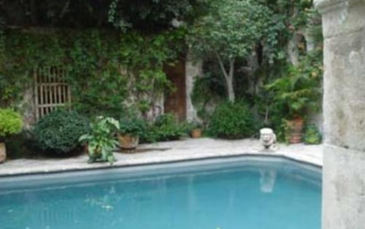 Foto de casa en venta en  02, san miguel de allende centro, san miguel de allende, guanajuato, 399797 No. 03