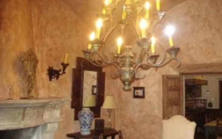 Foto de casa en venta en  02, san miguel de allende centro, san miguel de allende, guanajuato, 399797 No. 06