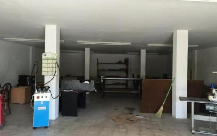 Foto de local en renta en  03, balcones de santo domingo, san nicol?s de los garza, nuevo le?n, 787939 No. 02