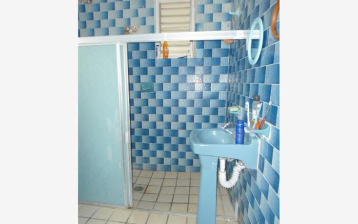 Foto de casa en venta en  03, el arenal, el arenal, jalisco, 1902764 No. 07