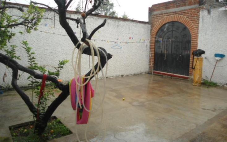 Foto de casa en venta en  03, el arenal, el arenal, jalisco, 1902764 No. 08