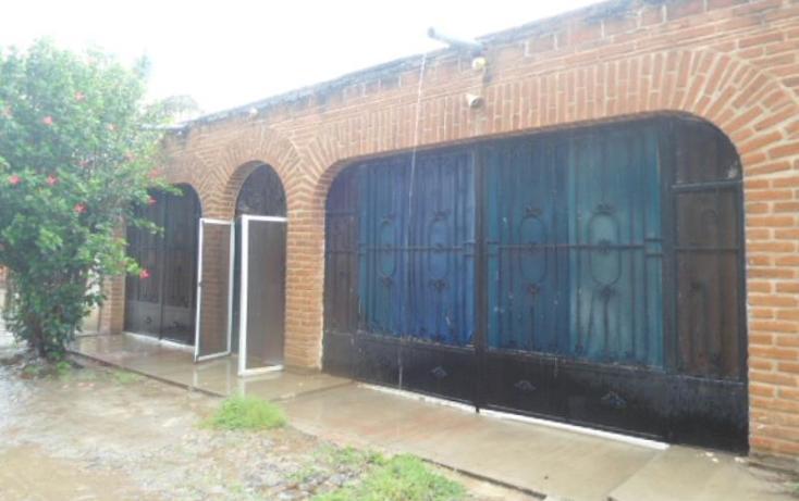 Foto de casa en venta en  03, el arenal, el arenal, jalisco, 1902764 No. 09