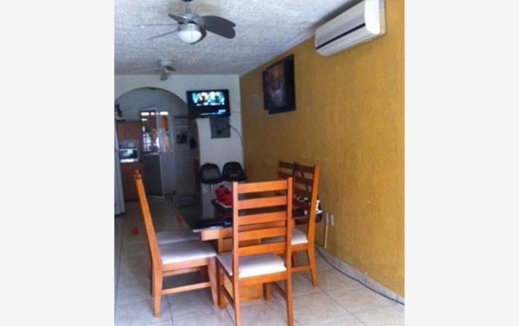 Foto de casa en venta en  03, marina ixtapa, zihuatanejo de azueta, guerrero, 1991254 No. 02