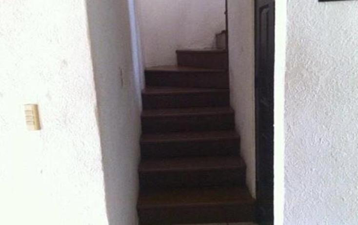 Foto de casa en venta en  03, marina ixtapa, zihuatanejo de azueta, guerrero, 1991254 No. 03