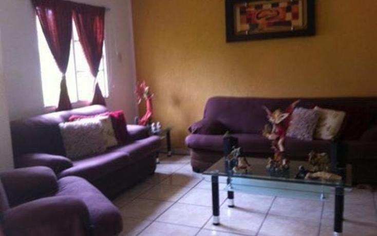 Foto de casa en venta en  03, marina ixtapa, zihuatanejo de azueta, guerrero, 1991254 No. 04