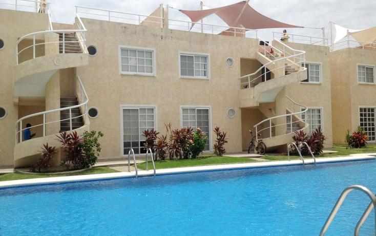 Foto de departamento en venta en  03, puente del mar, acapulco de juárez, guerrero, 1231481 No. 03