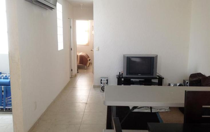 Foto de departamento en venta en  03, puente del mar, acapulco de juárez, guerrero, 1231481 No. 05