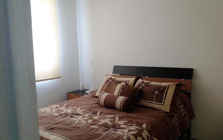 Foto de departamento en venta en  03, puente del mar, acapulco de juárez, guerrero, 1231481 No. 07