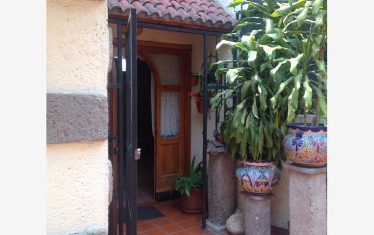 Foto de casa en venta en 03340 00, general pedro maria anaya, benito ju?rez, distrito federal, 1784046 No. 02