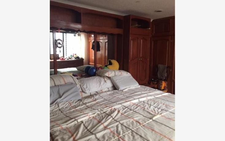 Foto de casa en venta en 03340 00, general pedro maria anaya, benito ju?rez, distrito federal, 1784046 No. 03