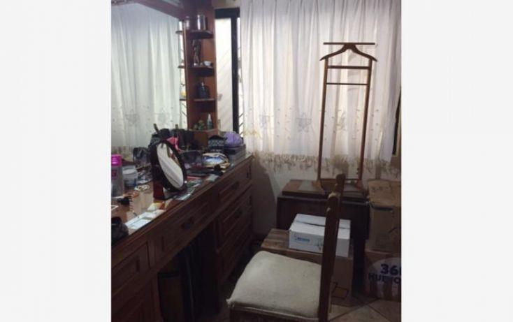 Foto de casa en venta en 03340, general pedro maria anaya, benito juárez, df, 1784046 no 04