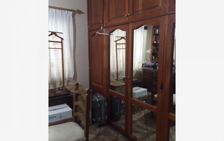 Foto de casa en venta en 03340, general pedro maria anaya, benito juárez, df, 1784046 no 05