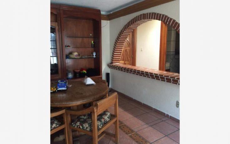Foto de casa en venta en 03340, general pedro maria anaya, benito juárez, df, 1784046 no 08