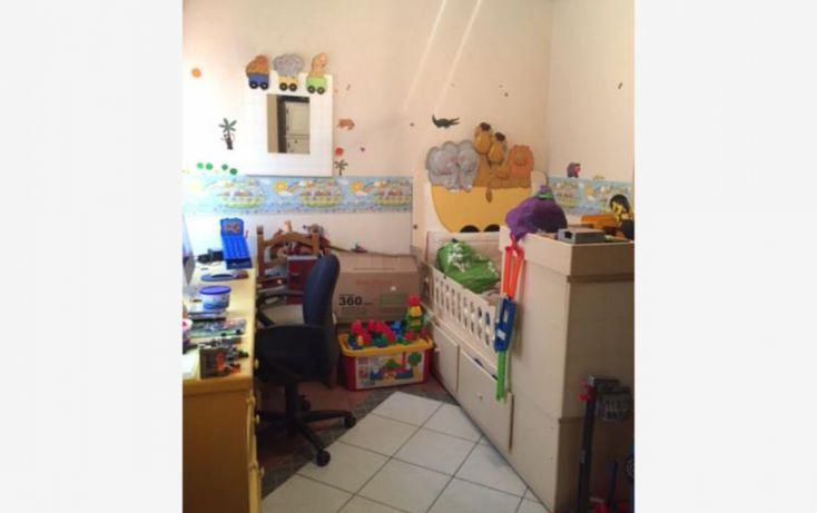 Foto de casa en venta en 03340, general pedro maria anaya, benito juárez, df, 1784046 no 10