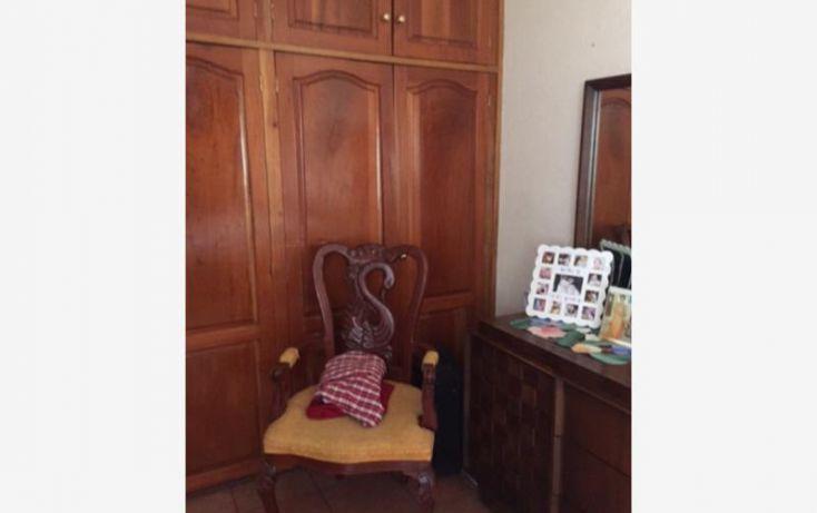 Foto de casa en venta en 03340, general pedro maria anaya, benito juárez, df, 1784046 no 13